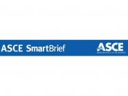 ASCE SmartBrief -- No longer publishing