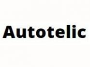 Autotelic
