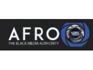 Baltimore Afro American