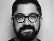 Austin Kleon newsletter