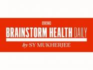 Brainstorm Health Daily