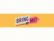 Bring Me!