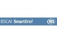 BSCAI SmartBrief