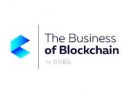 Business of Blockchain