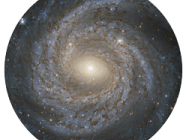 Bad Astronomy Newsletter, by Phil Plait