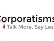 Corporatisms