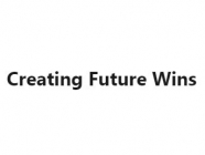 Creating Future Wins, by Jayson Schmidt
