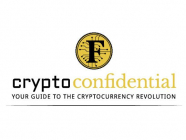 Crypto Confidential By Forbes