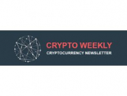 CryptoWeekly