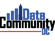 Data Community DC