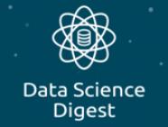 DataScience Digest