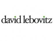 David Lebovitz