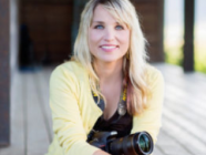 Newsletter for Pro and Aspiring Photographers, by Tamara Lackey