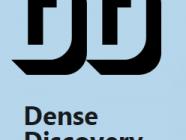 Dense Discovery