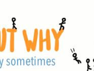 Wait But Why, by Tim Urban