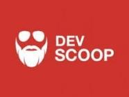 Dev Scoop