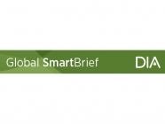 DIA Global SmartBrief