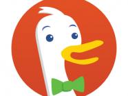 DuckDuckGo Privacy Weekly