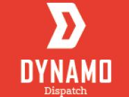 Dynamo Dispatch Substack