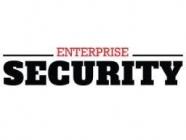 enterprisesecuritymag