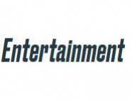 Entertainment, by The Daily Beast