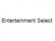 Entertainment Select