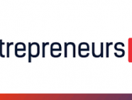 Entrepreneurs HQ Daily
