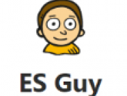 ES Guy