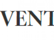 Events, by the LA Times