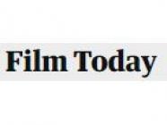 Film Today