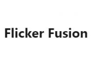 Flicker Fusion
