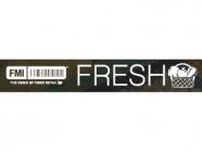 FMI Fresh