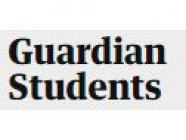 Guardian Students