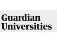 Guardian Universities