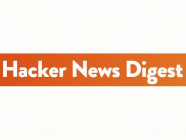Hacker News digest