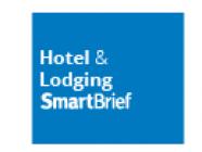 Hotel & Lodging SmartBrief
