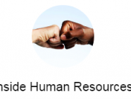 Inside Human Resources