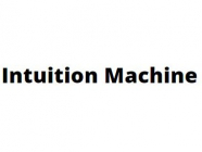 Intuition Machine