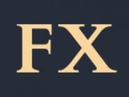 Foreign Exchanges, Derek Davison