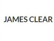 James Clear