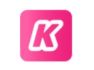 knack app