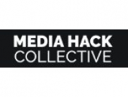 Media Picks