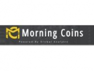 Morning Coins