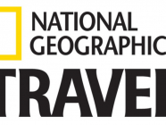 National GeographicTravel