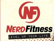 NerdFitness