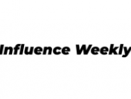 Influence Weekly, by Andrew Kamphey
