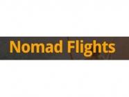 Nomad Flights