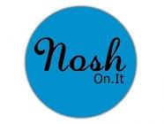 NoshOn.It