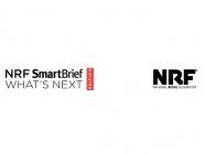 NRF SmartBrief What's Next Edition