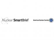 Nuclear SmartBrief